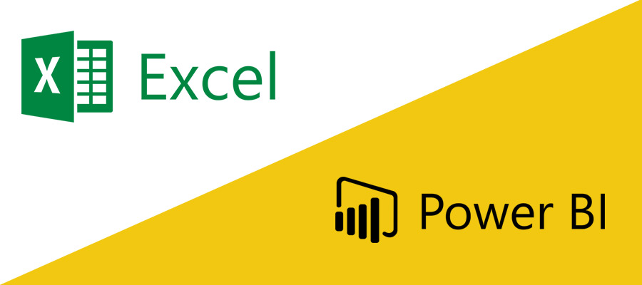Excel Power Query