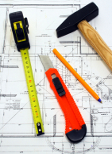 Course: AutoCad - Basic course