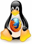 Course: Working with Linux operating system